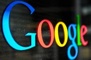 Google определил популярные голосовые запросы россиян