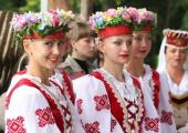 Беларусь пополнилась 13 тысячами новых жителей