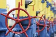 Беларусь идет на «газовый» рекорд