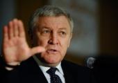 Объявлен в розыск экс-посол Украины в Минске, предположительно, проживающий в Беларуси