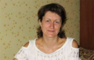 История врача-педиатра из Кобрина, которая дала отпор режиму