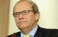 Аслунд: Госсобственность РФ может стать украинской после решения суда в Гааге