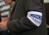Наблюдатели ПА ОБСЕ приедут в Минск через неделю