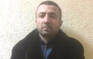 Под Минском задержали «смотрящего» за азербайджанцами Украины