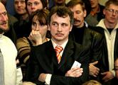 Лебедько призывает Лукашенко вообще отказаться от «выборов»