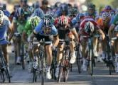 Белорусы готовятся стартовать на «Тур де Франс» и «Джиро д'Италия»