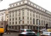 Нацбанк продал облигации на 115,85 миллионов рублей