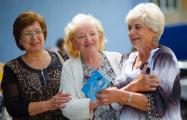 Как жизнь немецких пенсионеров отличается от белорусских