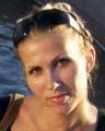 Жену Сергея Коваленко задержали за листовки в поддержку мужа
