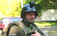 «Убийца» Бабченко раскрыл свою личность