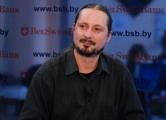 Сергей Чалый: Нефтяные соглашения – инструмент давления на Лукашенко