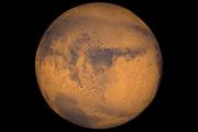 Кириенко пообещал способный за месяц добраться до Марса корабль