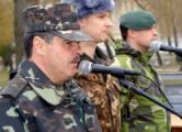 Уроженца Борисова подозревают в измене Украине