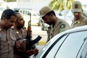 В Саудовской Аравии при рейде против боевиков-шиитов погибли два человека
