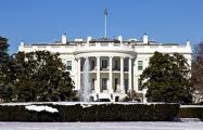Белый дом:  Политика США состоит в давлении на КНДР
