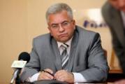 Лукашенко уволил еще одного помощника
