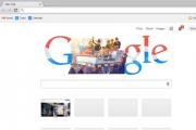 Браузер Chrome научат находить шумящие вкладки