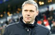 Марко ван Бастен показал, что и в 52 года не разучился забивать ударом через себя