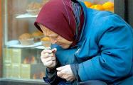 Минтруда: Белорусы согласны на низкие пенсии
