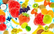 Диетолог: Избавиться от лишнего веса помогут фрукты