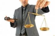 Адвокаты проведут в пятницу бесплатные консультации