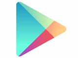 Google пообещала добавить музыку в российский Google Play