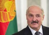 Лукашенко и Макей обсудили тенденции развития внешнеэкономической деятельности