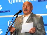 Директор «Славянского базара» подал в отставку