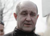 Дмитрий Бондаренко: Система перемолола десятки тысяч людей