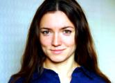 Журналистка Ольга Чайчиц получила предупреждение