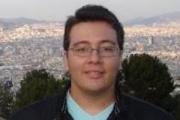 Бразильский программист получил рекордную премию от Facebook