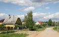 Садовые товарищества в Беларуси могут стать населенными пунктами