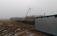 Польша направила запрос по аккумуляторному заводу в Бресте