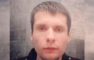 Полицейский в РФ уволился в поддержку Навального
