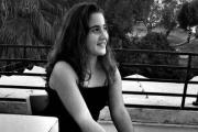 Раненная ножом на гей-параде в Иерусалиме девушка умерла