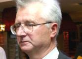 Станислав Богданкевич: Белорусским банкам не доверяют даже жители страны