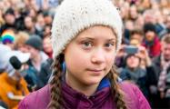 Шведская школьница Грета Тунберг разгромила мировых лидеров речью на саммите ООН