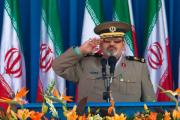 Иран уличил США в передаче оружия и денег боевикам ИГ