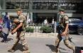 В Ливане острый кризис: местная валюта потеряла уже 90% своей стоимости