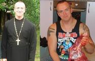 Митрополит Павел o батюшке «со свастикой»: Он запрещен к служению, но сана не лишен