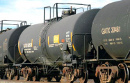 Экспорт нефтепродуктов из Беларуси обвалился более чем на 17%