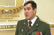 Председатель КГБ: «Серволюкс» и «Консул» возмещают ущерб с учетом кратности