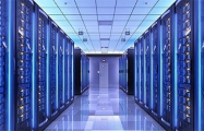В США создали самый мощный суперкомпьютер в мире