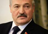Лукашенко о безвизовом режиме со странами ЕС: Это суверенное право Беларуси