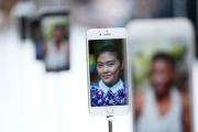 Новые iPhone 6 Plus придется ждать не меньше 3-4 недель по предзаказу