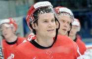 Джефф Платт: Возвращаюсь в сборную Беларуси, чтобы получить игровую практику