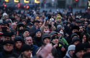 Владимир Некляев: Мы соберемся 25 марта еще раз, и тогда уже будет другой план