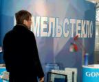 На ОАО «Гомельстекло» грядут сокращения?