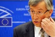 Кэмерон выступил против назначения Юнкера главой Еврокомиссии