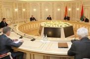 Лукашенко хочет построить в Амурской области «красивый поселок по-белоруски»